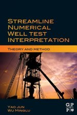 Streamline Numerical Well Test Interpretation: Theory and Method