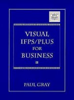 Visual Ifps/Plus for Business