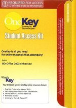 Go Office 2003 Enhanced Student Access Kit