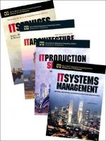 It Professional Bundle: Ideal for Those Responsible for Creating and Managing It Infrastructures