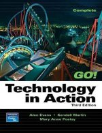 Technology in Action Complt& Student CD Pkg