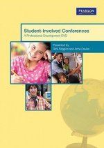 Student-Involved Conferences: A Professional Development DVD