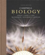 Campbell Biology, Get Ready for Biology, Masteringbiology with Etext and Access Card