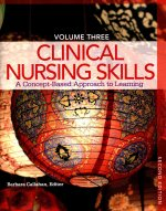 Nursing: A Concept-Based Approach to Learning Volume I, I, III Plus Mynursinglab with Pearson Etext -- Access Card Package