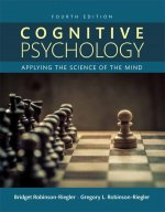 Cognitive Psychology: Applying the Science of the Mind, Books a la Carte