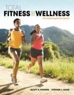 Total Fitness & Wellness, the Masteringhealth Edition Plus Masteringhealth with Etext--Access Card Package