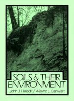 Soils and Their Environment