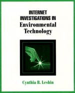 Internet Investigations in Environmental Technology