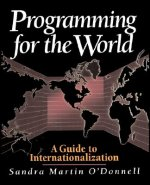 Programming for the World