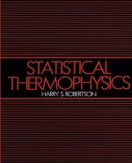 Statistical Thermophysics