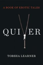 Quiver: A Book of Erotic Tales