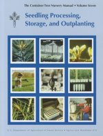 Container Tree Nursery Manual, Volume Seven: Seedling Processing, Storage, and Outplanting: Seedling Processing, Storage, and Outplanting