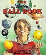 The Fabulous Ball Book