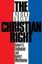 The New Christian Right