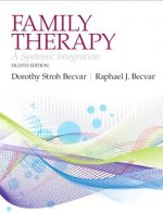 Family Therapy with Student Access Code: A Systemic Integration