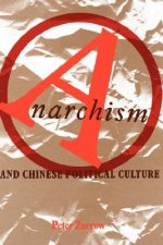 Anarchism in Chinese Political Culture