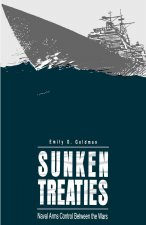 SUNKEN TREATIES