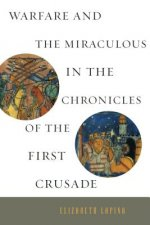 WARFARE MIRACULOUS CHRONICLES FIRST CRP