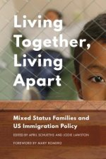 Living Together, Living Apart: Mixed Status Families and Us Immigration Policy