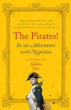 The Pirates!: In an Adventure with Napoleon