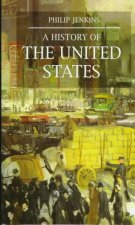 A History of the United States