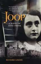 Joop: A Novel of Anne Frank