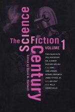 The Science Fiction Century, Volume One