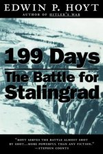 199 Days: The Battle for Stalingrad