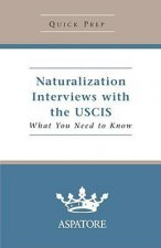 Naturalization Interviews with the USCIS: What You Need to Know