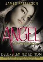Angel [With Poster]