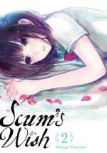 Scum's Wish, Vol. 2
