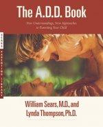 A.D.D. Book