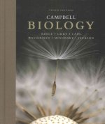 Campbell Biology & New Mastering Etext Value Pack Access Code