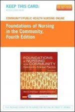 Community/Public Health Nursing Online for Stanhope and Lancaster: Foundations of Nursing in the Community (User Guide and Access Code)