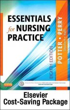 Essentials for Nursing Practice - Text and Virtual Clinical Excursions Online Package