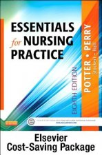 Essentials for Nursing Practice - Text and Adaptive Learning Package