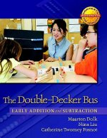 The Double-Decker Bus: Early Addition and Subtraction