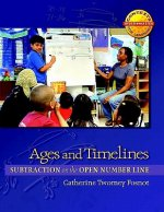 Ages and Timelines: Subtraction on the Open Number Line