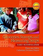 Groceries, Stamps, and Measuring Strips: Early Multiplication