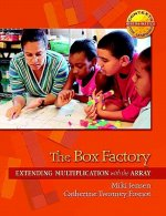 The Box Factory: Extending Multiplication with the Array