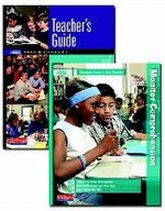 Monitor Comprehension with Intermediate Students, Grades 3-6 [With Teacher's Guide and Access Code]
