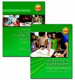 Investigating Fractions, Decimals, and Percents, Grades 4-6 [With Workbook and Access Code]