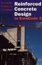 Reinforced Concrete Design to Eurocode 2 (Ec2)