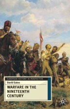 Warfare in the Nineteenth Century