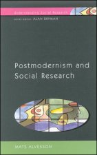 Postmodernism and Social Research