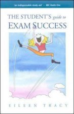 Student's Guide to Exam Success