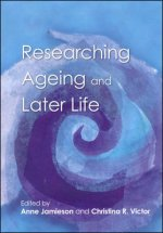 Researching Ageing and Later Life