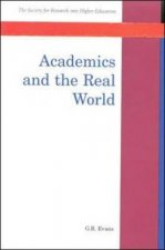Academics and the Real World