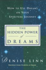 Hidden Power of Dreams