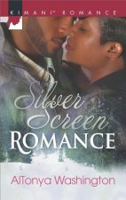 Siliver Screen Romance